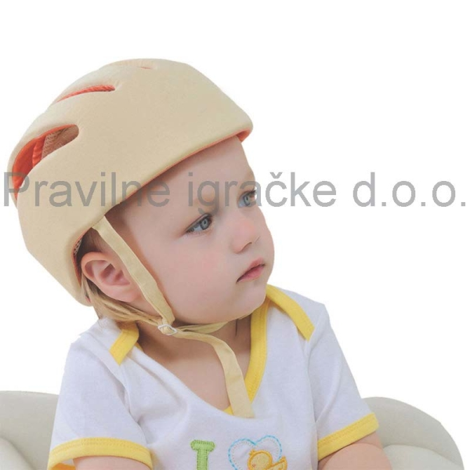 Шлемы + водяной знак_Страница_02