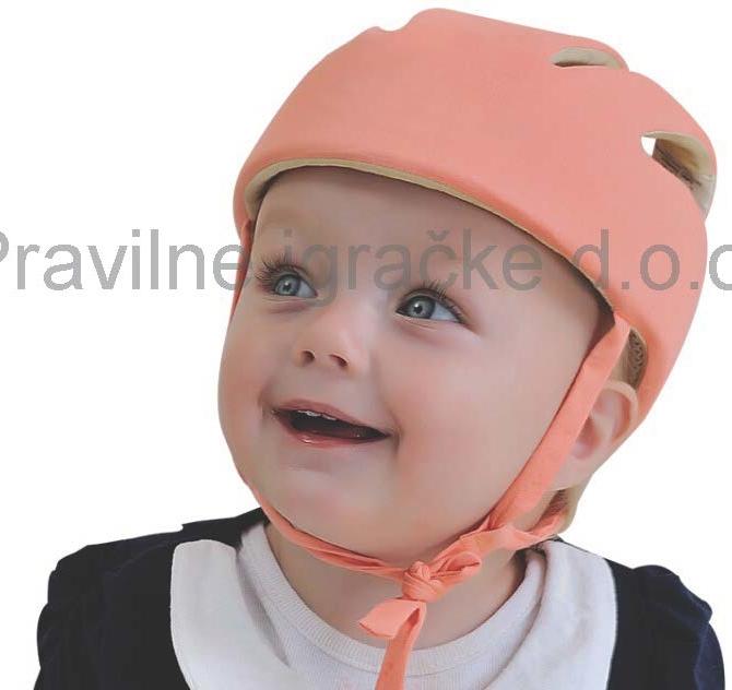 Шлемы + водяной знак_Страница_10