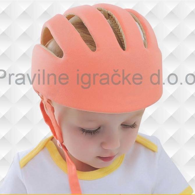 Шлемы + водяной знак_Страница_23