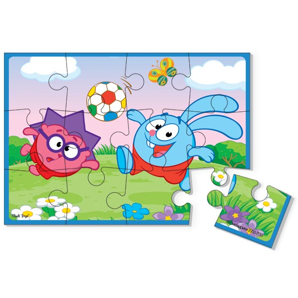 Puzzle-A5-Smeshariki-VT1103-34