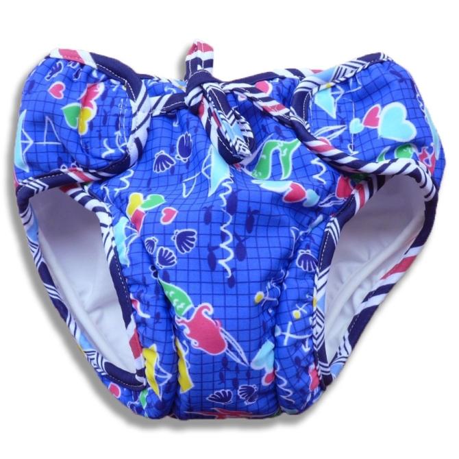 Swimming Pants (4)
