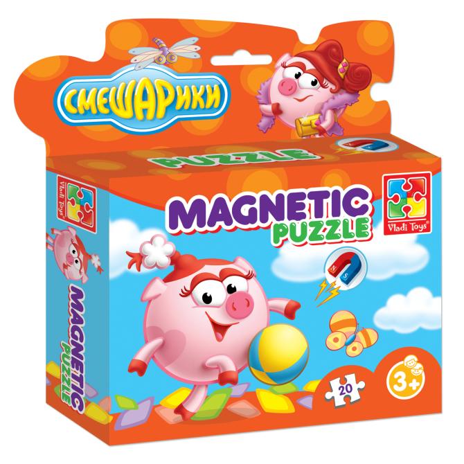 VT1504-28 Magnitnye-puzzle-Smeshariki-Nusha Foto1