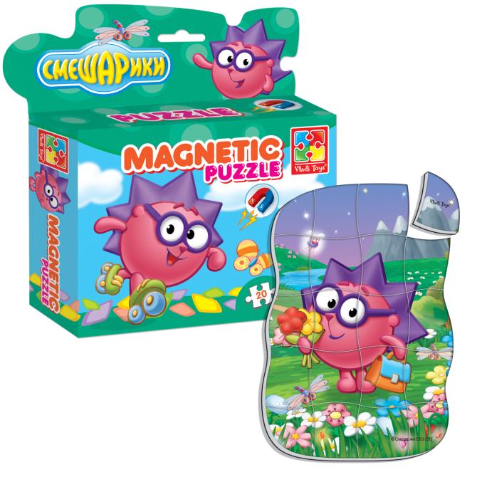 VT1504-30 Magnitnye-puzzle-Smeshariki-Egik