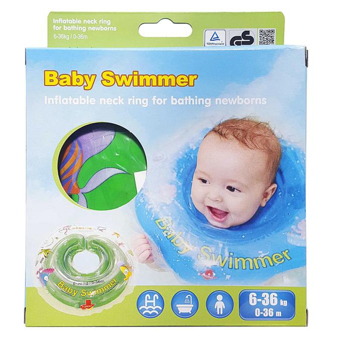 babyswimmer-duży-kołnierz-koło-do-kąpieli-dla-niemowląt-BS11O-B-1