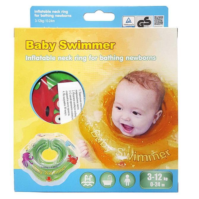 babyswimmer-mały-kołnierz-koło-do-kąpieli-dla-niemowląt-BS01O-B-1
