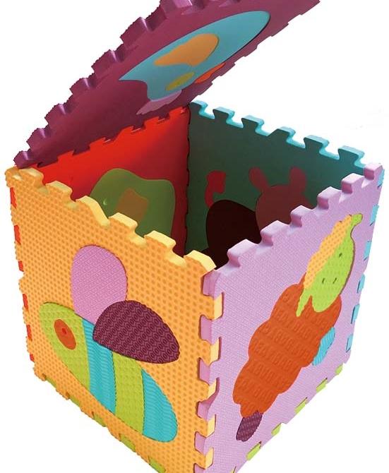 GB-M129A2E-BOX-RGB