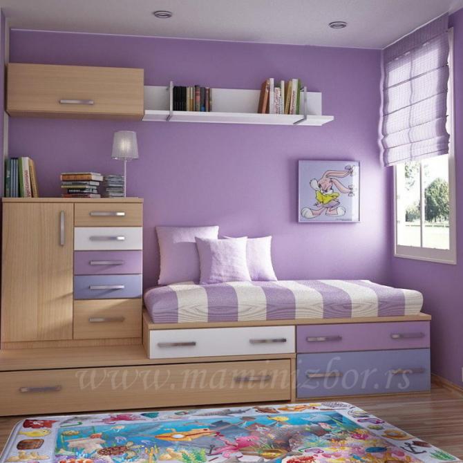 Дизайн Маленькой Комнаты Своими Руками » Картинки И Фотографии throughout Интерьер Комнаты Своими Руками - Gooxog