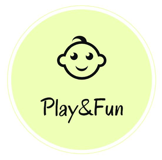 podloga za igru, tepisi, prostirke, tople podloge, slauf, Baby Swimmer, JOY, tepisi od pene, podne puzzle, edukativne igracke, zaštitne kape, kupaće gaće za bebe i decu, igracke za najmladje, slagalice, magneti, igre, kupaći za učenje plivanja, rani razvoj, razvoj vida i memorije, Doman, kontrastni pazli