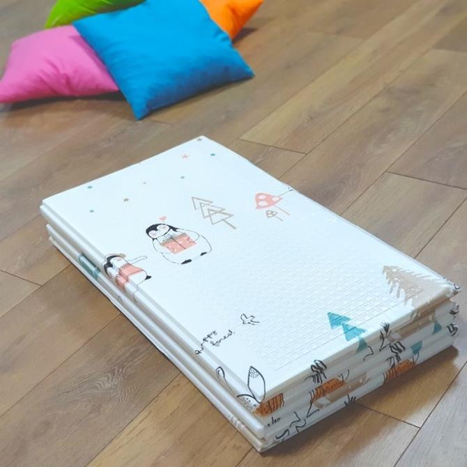 covor-pliabil-pentru-copii-cu-2-fee-model-cc111 (2)